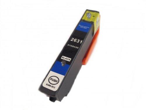 20-kompatible-XL-Druckerpatronen-mit-Fllstandsanzeige-fr-Epson-Expression-Premium-XP-510-XP-600-XP-605-XP-610-XP-615-XP-700-XP-710-XP-800-XP-810-Patronen-kompatibel-zu-T2621-T2631-T2632-T2633-T2634