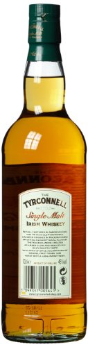 The-Tyrconnell-Madeira-Finish-Irish-Whisky-mit-Geschenkverpackung-10-Jahre-1-x-07-l