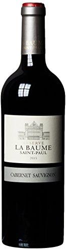 La-Baume-Saint-Paul