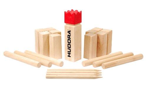 HUDORA-Wikingerspiel-76459