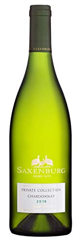 Private-Collection-Chardonnay-20152016-trocken-3-x-075-l