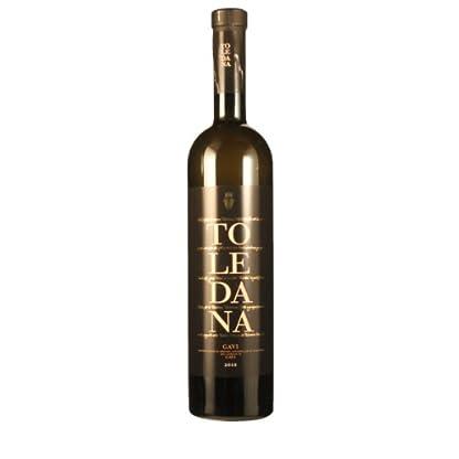 La-Toledana-Toledana-Gavi-di-Gavi-DOCG-2016-trocken-075-L-Flaschen