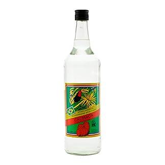 Cachaca-de-Caipirinha–10l–38