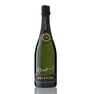 Champagne-Drappier-Blanc-de-Blanc-Signature-Brut