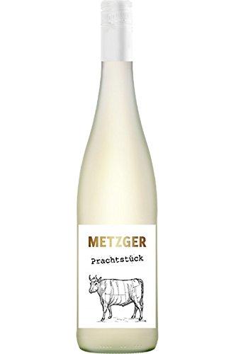 Metzger-Prachtstck-2016-Sptburgunder-Blanc-de-Noir-Weiwein-trocken-07-L