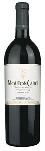 Baron-rothschild-Mouton-Cadet-Rouge-Bordeaux-AOC-Cuvee-20132014-trocken-3-x-075-l