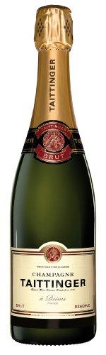 Taittinger-Brut-Rserve-extra-brut-075-L-Flaschen