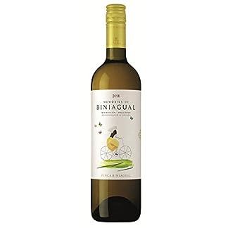 Bodega-Biniagual-Memries-de-Biniagual-Blanc-2016-1-x-075-l