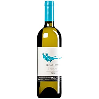Gaja-Rossj-Bass-2016-750ml-1400