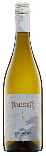 Pauser-Chardonnay-2016-trocken-1-x-075-l