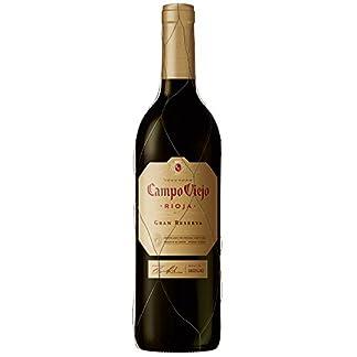 Campo-Viejo-Gran-Reserva-Rotwein-Spanischer-Rotwein-mit-Aromen-dunkler-Frchte-rauchig-holzigen-Nuancen-Weinbox-Set-6-x-075-L