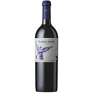 Montes-Chile-Montes-Purple-Angel-2016-1-x-075-l