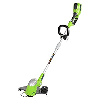 Greenworks-Tools-21107-40V-Akku-Rasentrimmer