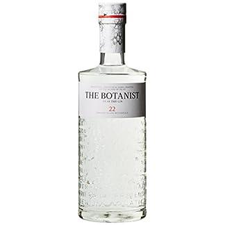 The-Botanist-Islay-Dry-Gin