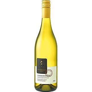 Grant-Burge-Chardonnay-Boomerang-Bay-WO-South-Eastern-Australia-2017-1-x-075-l