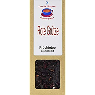 Cand-Natura-Teemanufaktur-Rote-Grtze-Frchteteemischung-aromatisiert-5er-Pack-5-x-100-g