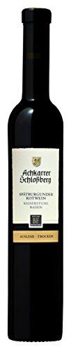 Achkarrer-Schlossberg-Edition-Bestes-Fass-Barrique-Ausbau-Sptburgunder-2015-3-x-05-l