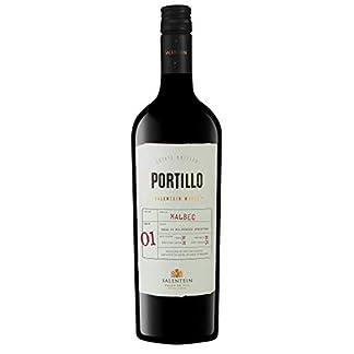Salentein-Portillo-Malbec-2018-trocken-075-L-Flaschen