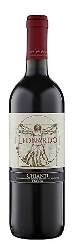 Leonardo-Chianti-DOC-20142015-3-x-075-l