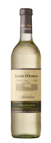 Lenz-Moser-Selection-Chardonnay-6-Flaschen-6er-Pack-6-x-750-ml