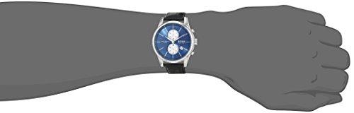 Hugo-Boss-Herren-Armbanduhr-Jet-Chronograph