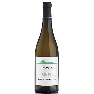 6x-075l-2017er-Baglio-di-Pianetto-Insolia-Sicilia-DOC-Sizilien-Italien-Weiwein-trocken