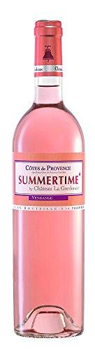 LISTEL-Summertime-Chteau-by-La-Gordonne-Ros-6-x-075l
