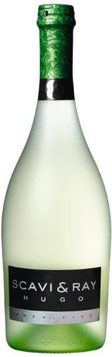 Scavi-Ray-Hugo-trocken-6-x-075-l