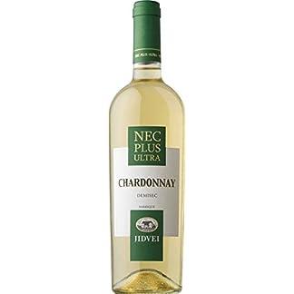 Jidvei-NEC-PLUS-ULTRA-Chardonnay-Vin-Alb-Demisec-Weiwein-halbtrocken-aus-Rumnien-075-L-Qualittswein-DOC