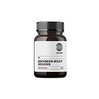 Daluma-Rooibush-Milky-Oolong-Tee-2-x-50-g