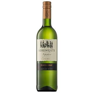 Swartland-Winery-Chardonnay-2016-trocken-1-x-075-l