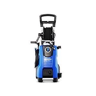 Nilfisk-128470766-E-1502-9-X-tra-Hochdruckreiniger-2300-W-230-V-Blau