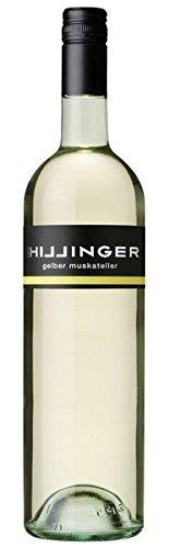 Leo-Hillinger-Gelber-Muskateller-2017-trocken-1-x-075-l