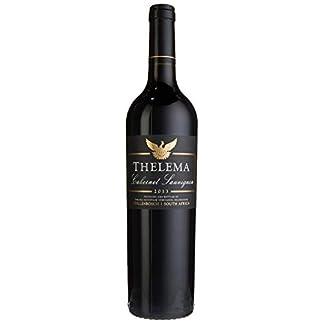 Thelema-The-Mint-Cabernet-Sauvignon-2013-trocken-1-x-075-l