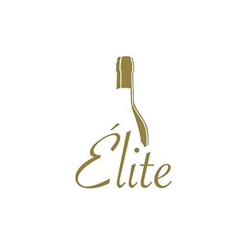 Chardonnay-IGT-2010-Monteverro