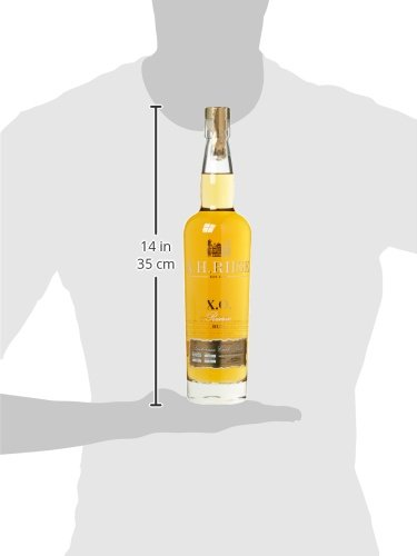 AH-Riise-XO-Reserve-Sauternes-Cask-Limited-Edition-Vintage-2016-mit-Geschenkverpackung-Rum-1-x-07-l
