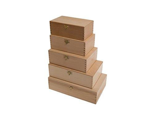 ROMBOL-Schachfigurenbox-Kiste-fr-Schachfiguren-Holzkiste-maxi