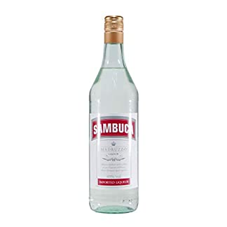 Madruzzo-Sambuca