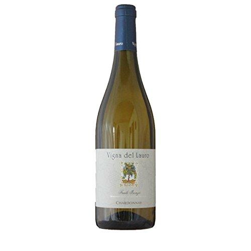 Ronco-dei-Tassi-di-Coser-Fabio-C-2016-Chardonnay-Friuli-Isonzo-DOP-Vigna-del-Lauro-075-Liter