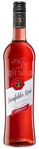 Rotwild-Dornfelder-Ros-2016-Lieblich-1-x-075-l