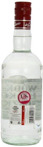 Vodka-Zoladkowa-Gorzka-de-Luxe-Wodka-1-x-07-l