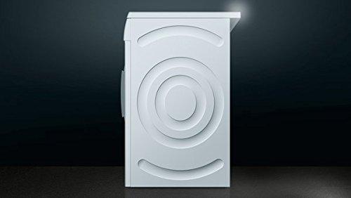 Siemens-iQ500-WU14Q420-Waschmaschine-700-kg-A-122-kWh-1400-Umin-Schnellwaschprogramm-Nachlegefunktion-aquaStop-mit-lebenslanger-Garantie