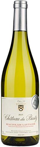Chteau-du-Basty-Beaujolais-Latigni-2015-Weiwein-trocken-1-x-075-l