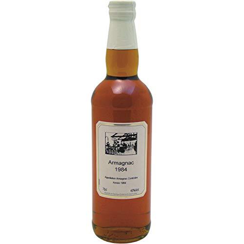 Armagnac-1984-Jahrgang-Flasche-700ml