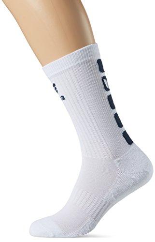 erima Socken 5-Cubes
