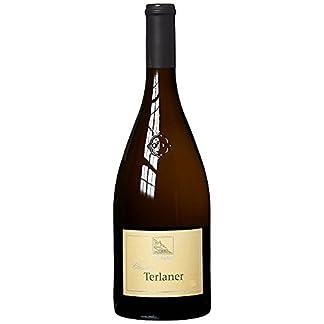 Cantina-Terlan-Terlaner-Bianco-Classico-DOC-Alto-Adige-Weiwein-20162017-6-x-075-l