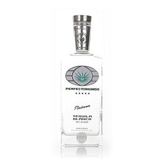 Perfectomundo-Blanco-Tequila-1-x-07-l