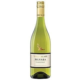 Wolf-Blass-Bilyara-Chardonnay-trocken-3-x-075-l