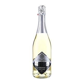 Edition-Baum-MEISTERS-Perlen-Chardonnay-Sekt-extra-trocken-1x-0750-Ltr