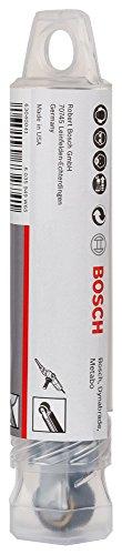 Bosch-Professional-2608000592-Flchen-Kontaktarm-fr-Elektrofeile